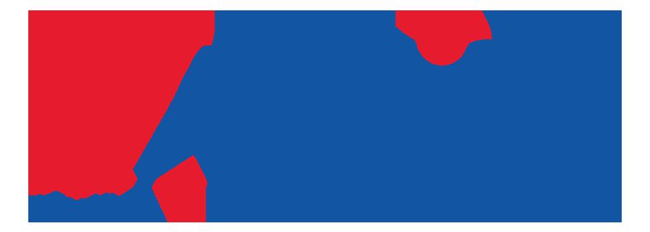 Alghad24 - الغد 24